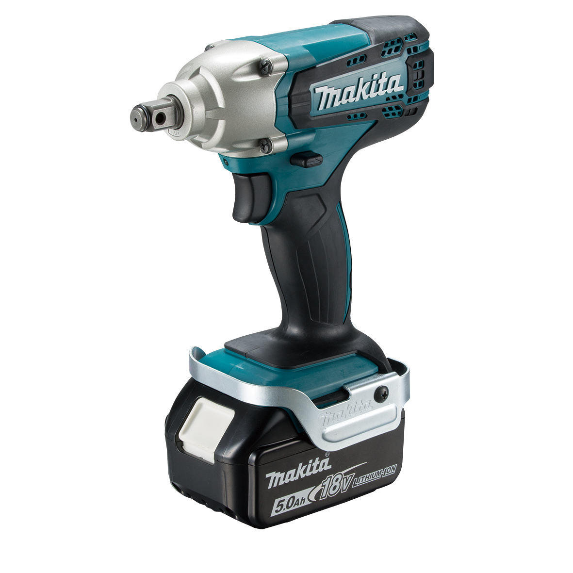 Makita Cordless Impact Wrench DTW190Z
