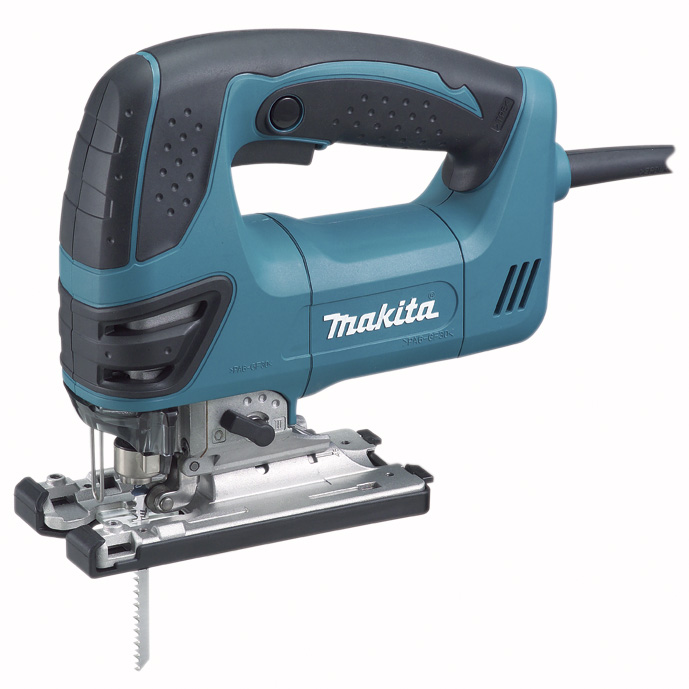 Makita Jig Saw 4350CT