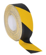 50mm x 18mtr Anti-Slip Tape, ANTBY18, Self-Adhesive