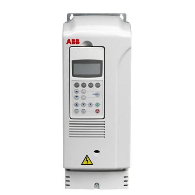 ABB Frequency Converter, ACS800-01-0003-3
