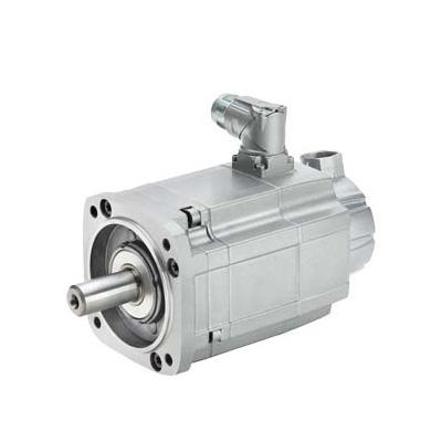 Siemens Synchronous Servo Motor 1ft6031 4ak71 3aa0 Honest