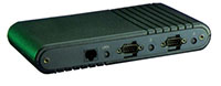 IEPS-3000 Server, Ethernet Port Server, Kessler-Ellis