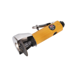 75mm Air Rotary Cut-Off Tool, S01005, 20000rpm, 90psi