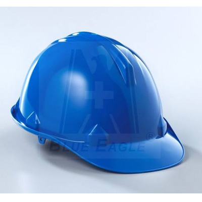 Blue Eagle Safety Cap, HC31