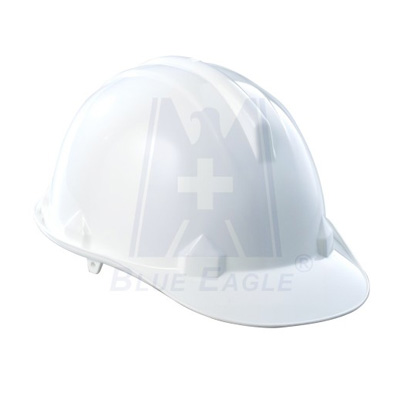 Blue Eagle Safety Cap, HR35