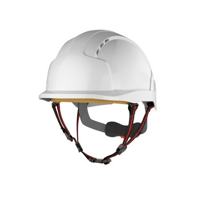 JSP Industrial Height Safety Helmet, EVOLite Skyworker
