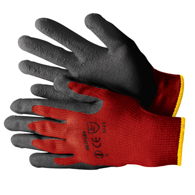 JSP Uniflex Glove, ACG596-487-800