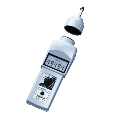 China Tachometers Measuring Equipments Franchiser - Honest