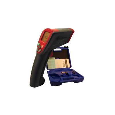 Industrial HDS Infrared Thermometer, Trumeter, 9975
