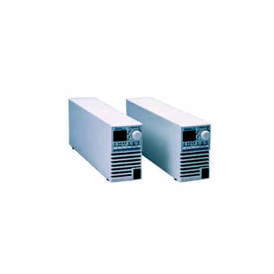 TDK-Lambda Programmable DC Power Supply, ZUP10-20