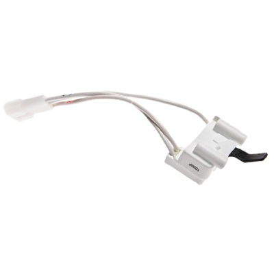 Kenmore Dryer Door Switch, 3406107