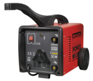 180Amp Arc Welder with Accessory Kit, 180XT