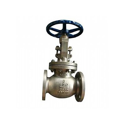 Stainless Steel Gate Valves, A351 CF3M
